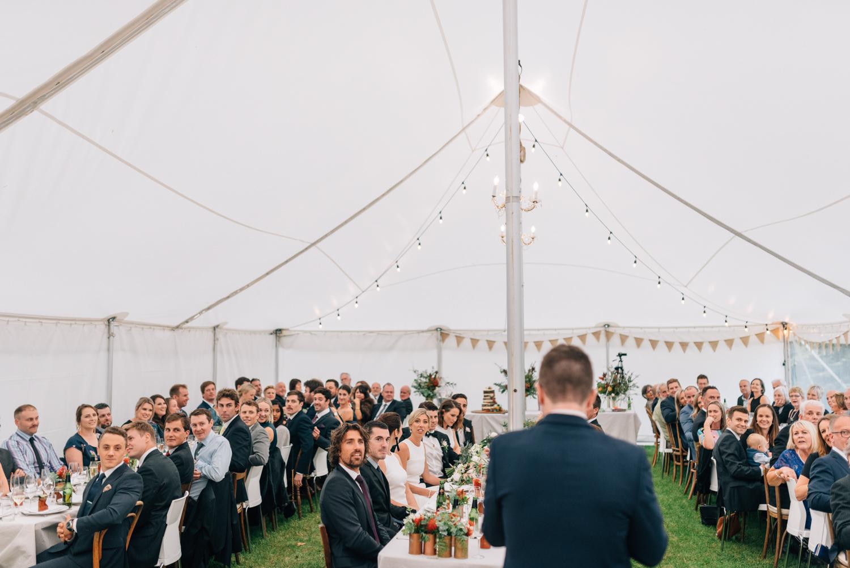 Red-Feather-Inn-Wedding-98.jpg