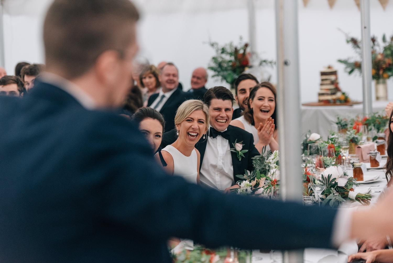 Red-Feather-Inn-Wedding-100.jpg