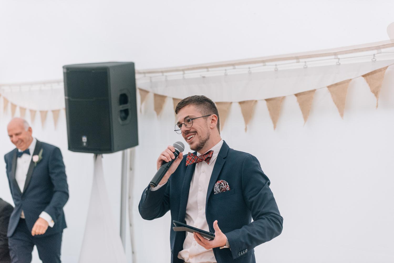Red-Feather-Inn-Wedding-102.jpg