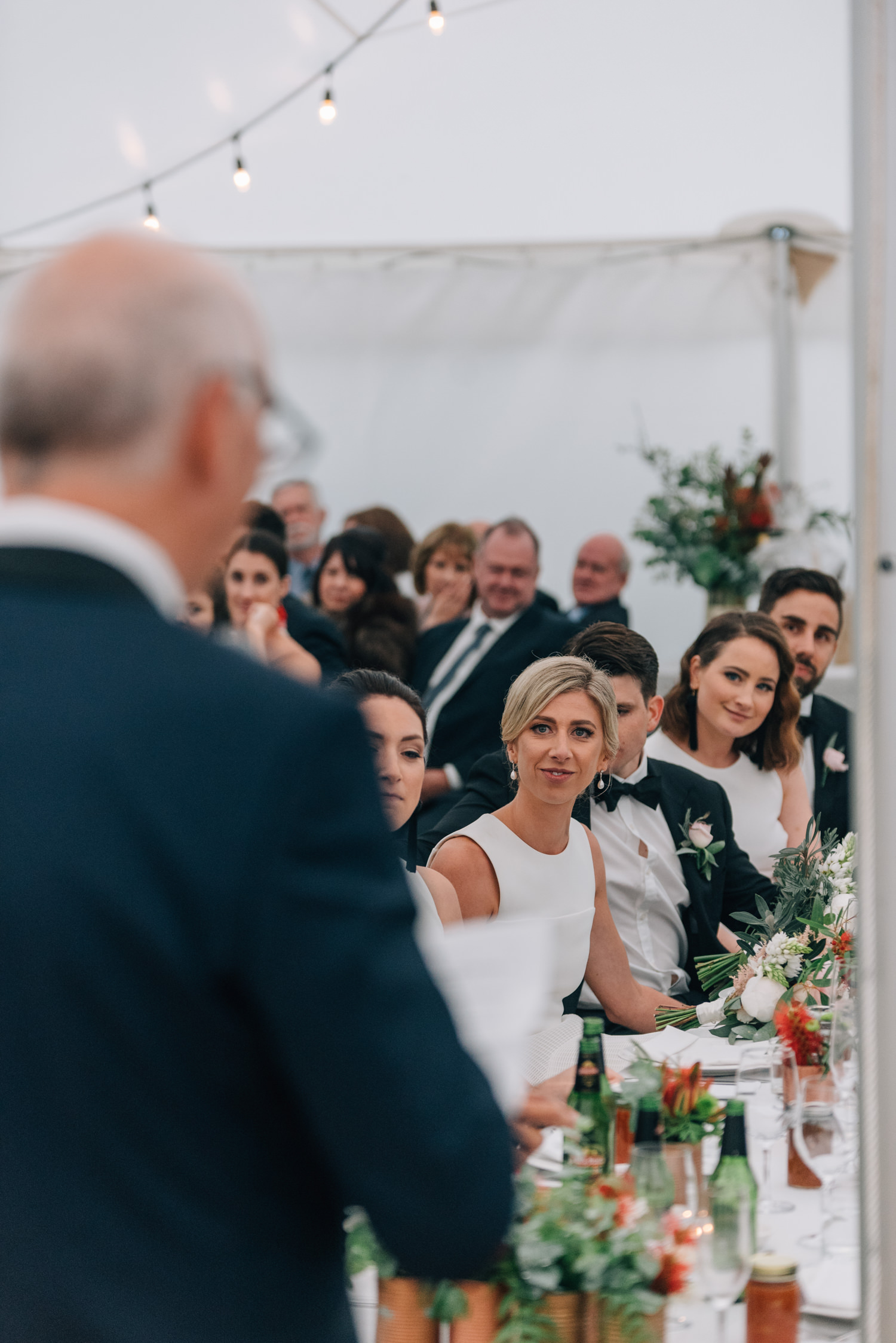Red-Feather-Inn-Wedding-103.jpg