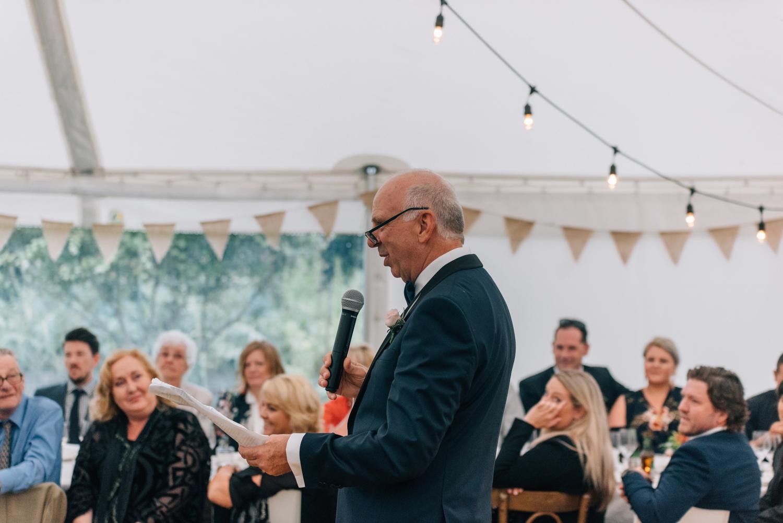 Red-Feather-Inn-Wedding-106.jpg