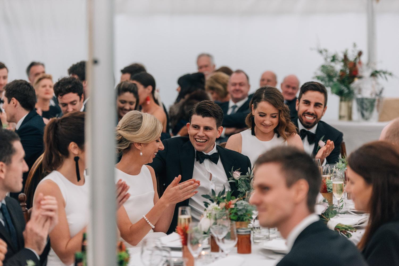 Red-Feather-Inn-Wedding-109.jpg