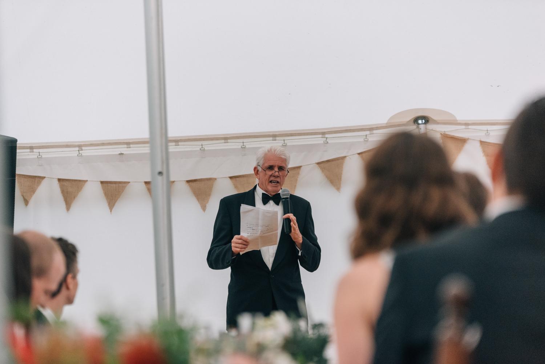 Red-Feather-Inn-Wedding-112.jpg