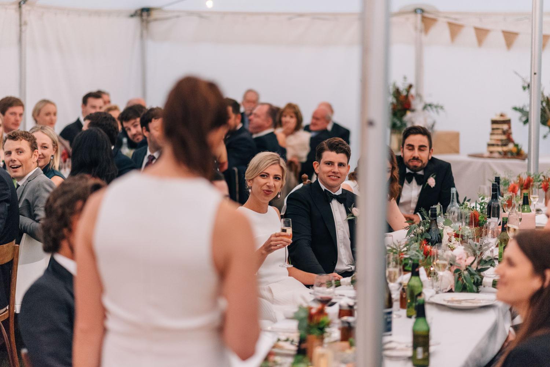 Red-Feather-Inn-Wedding-114.jpg