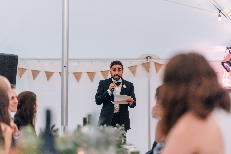 Red-Feather-Inn-Wedding-118.jpg