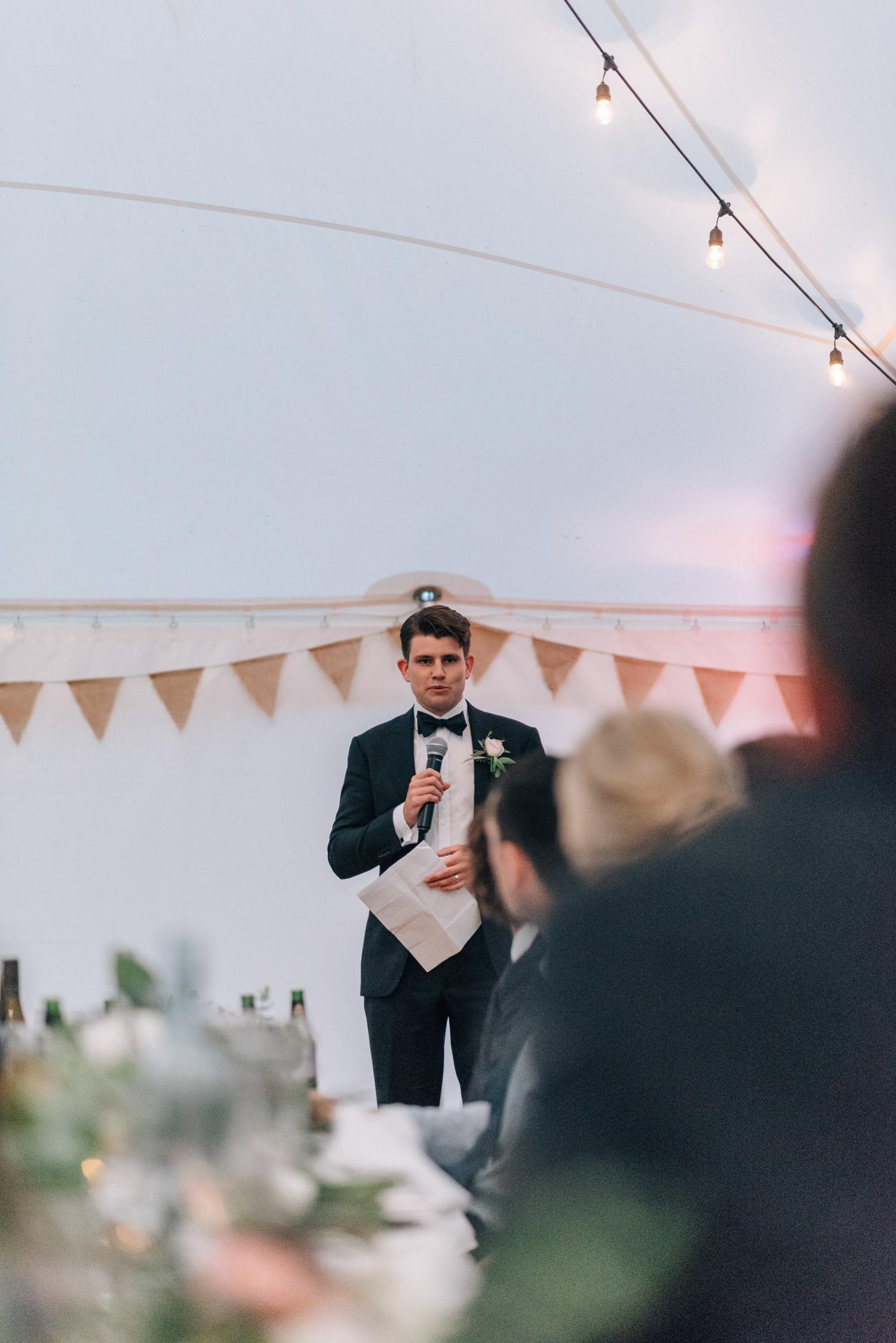 Red-Feather-Inn-Wedding-123.jpg