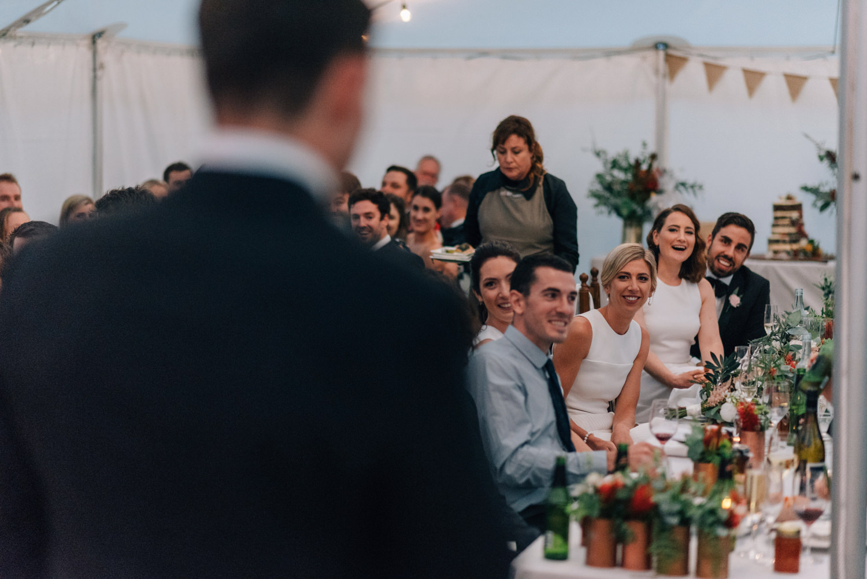 Red-Feather-Inn-Wedding-124.jpg