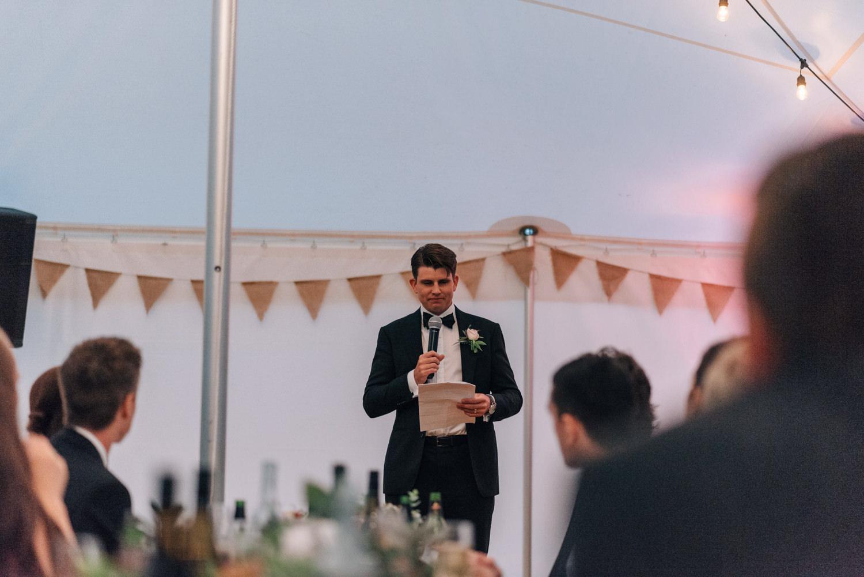 Red-Feather-Inn-Wedding-127.jpg