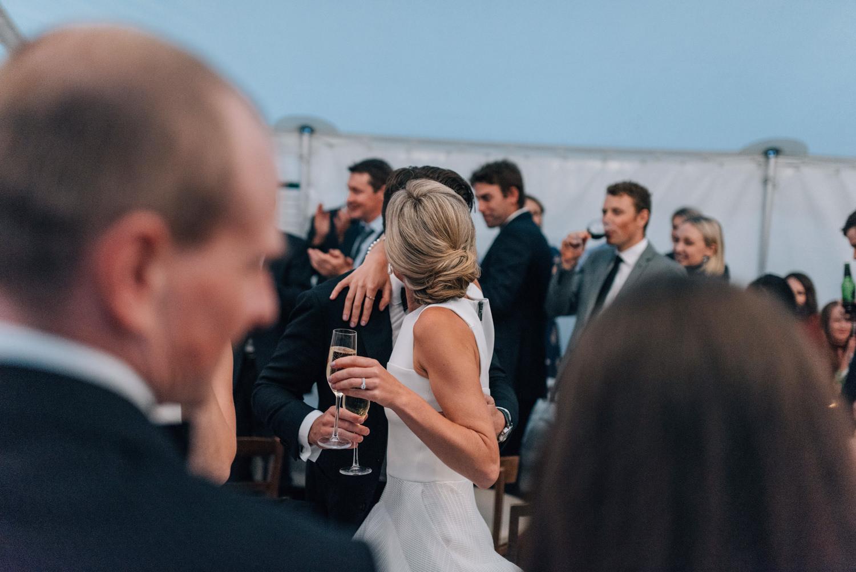 Red-Feather-Inn-Wedding-129.jpg