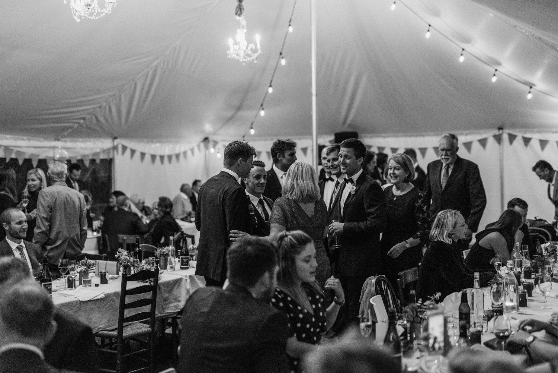 Red-Feather-Inn-Wedding-134.jpg