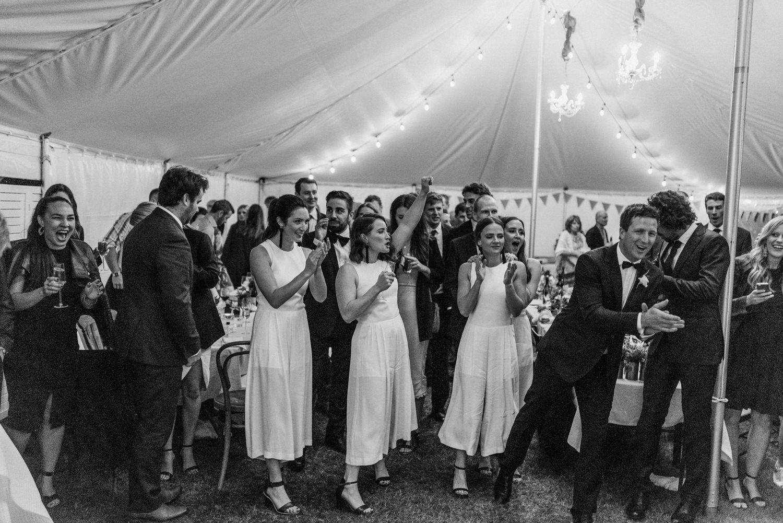 Red-Feather-Inn-Wedding-136.jpg