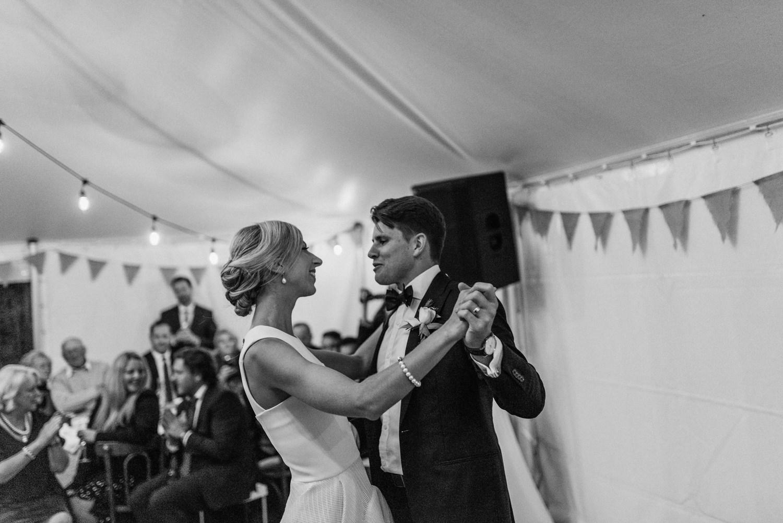 Red-Feather-Inn-Wedding-140.jpg