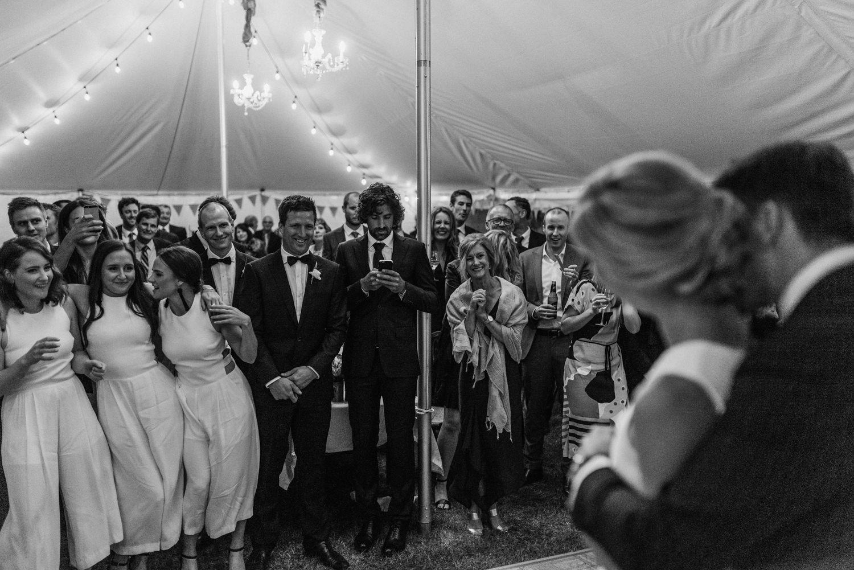 Red-Feather-Inn-Wedding-141.jpg
