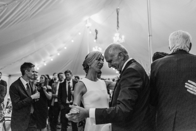 Red-Feather-Inn-Wedding-142.jpg
