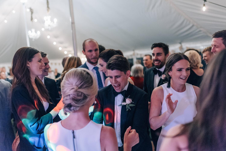 Red-Feather-Inn-Wedding-145.jpg