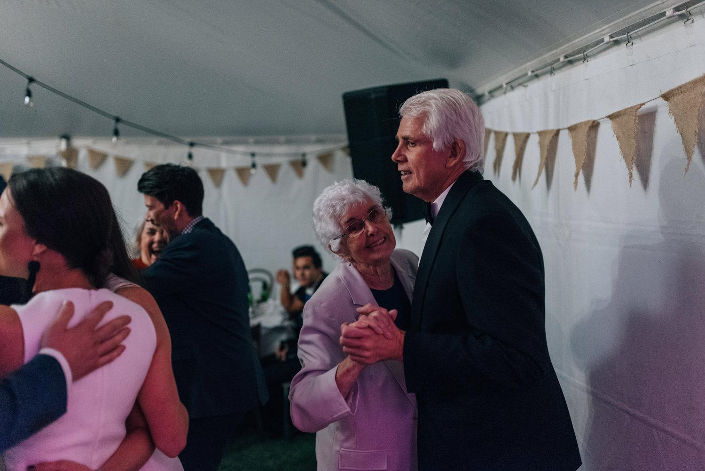 Red-Feather-Inn-Wedding-150.jpg