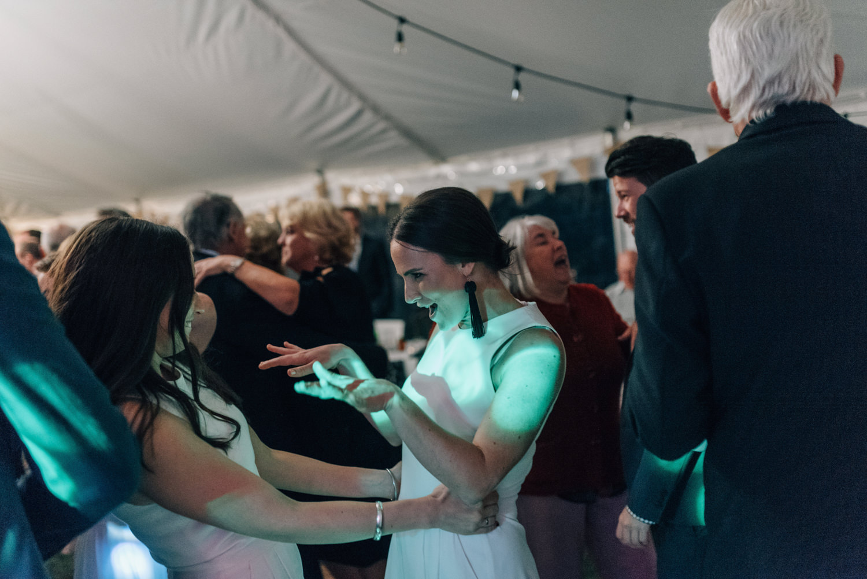 Red-Feather-Inn-Wedding-151.jpg