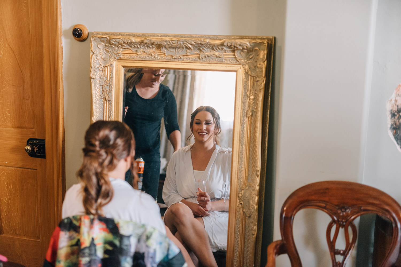 Entally-Wedding-Photography-3.jpg