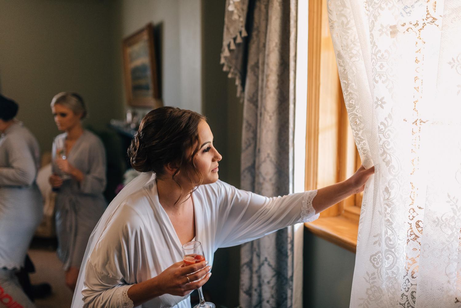 Entally-Wedding-Photography-5.jpg