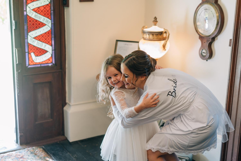 Entally-Wedding-Photography-6.jpg