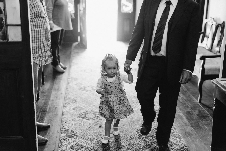 Entally-Wedding-Photography-8.jpg