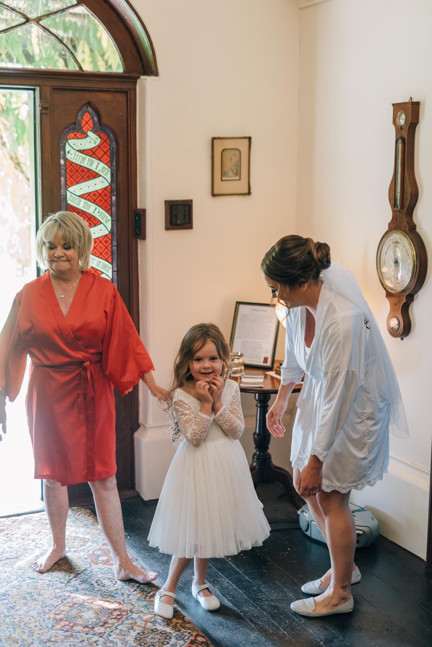 Entally-Wedding-Photography-7.jpg