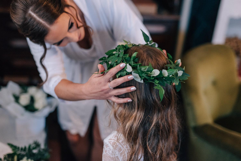 Entally-Wedding-Photography-10.jpg