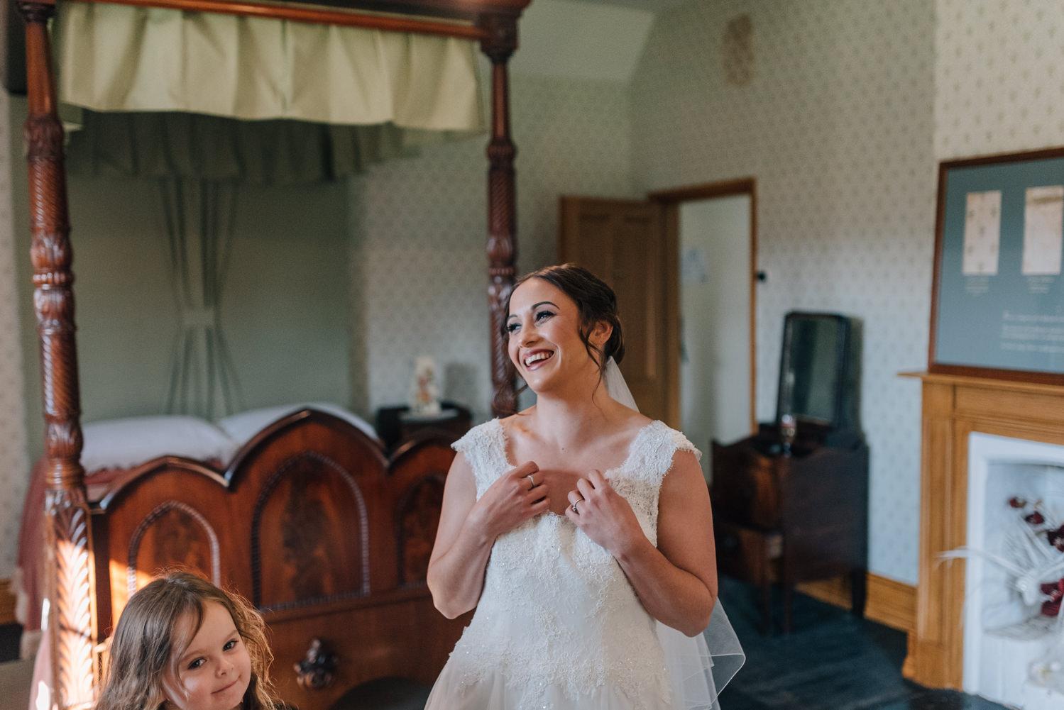 Entally-Wedding-Photography-11.jpg