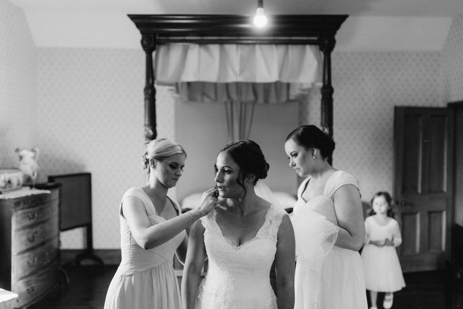 Entally-Wedding-Photography-12.jpg