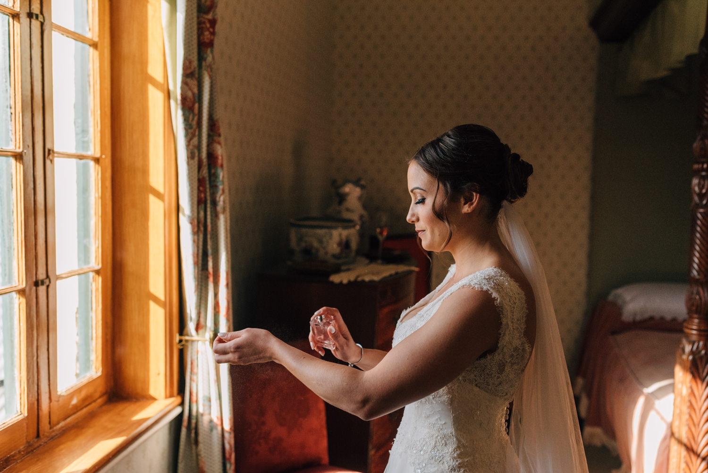 Entally-Wedding-Photography-13.jpg