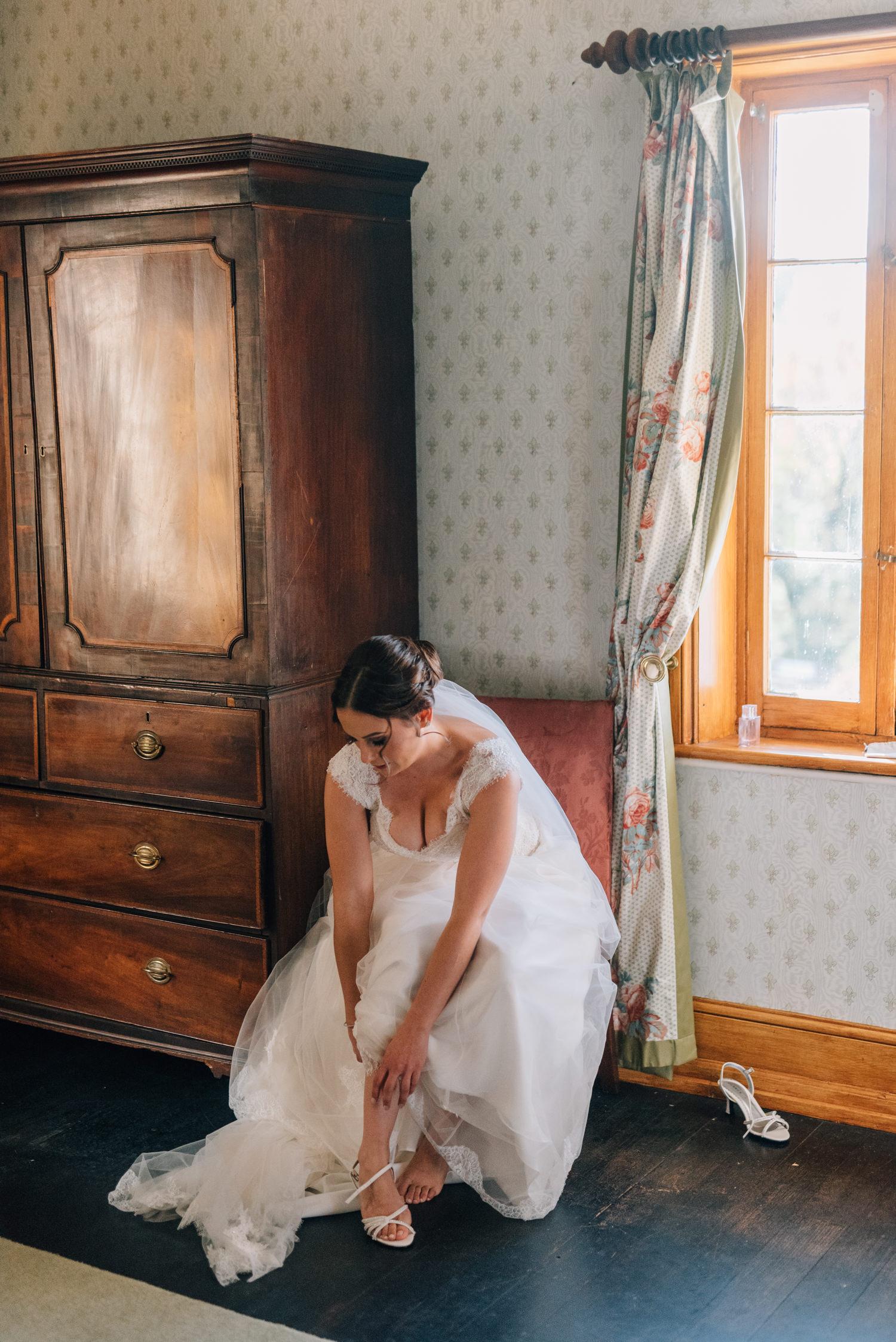 Entally-Wedding-Photography-14.jpg