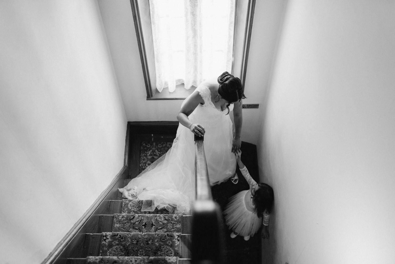 Entally-Wedding-Photography-17.jpg