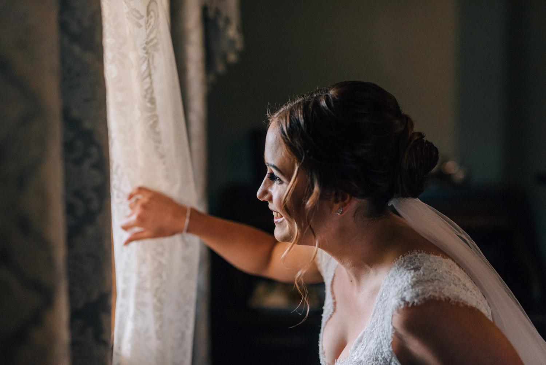 Entally-Wedding-Photography-18.jpg