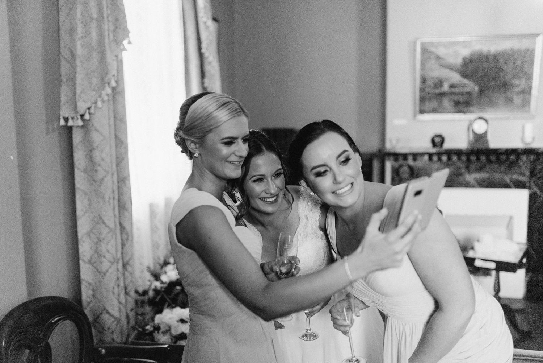 Entally-Wedding-Photography-23.jpg