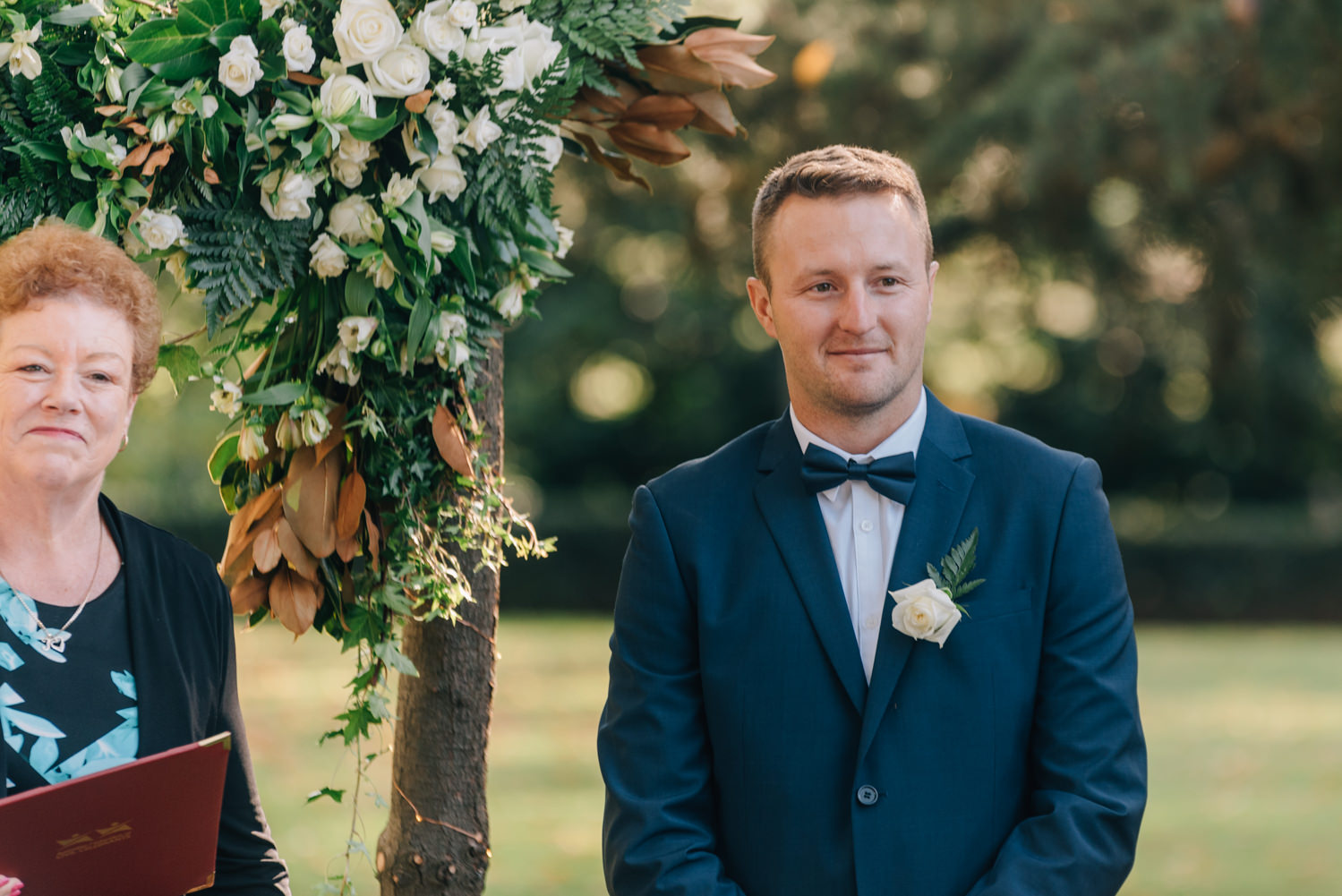 Entally-Wedding-Photography-24.jpg