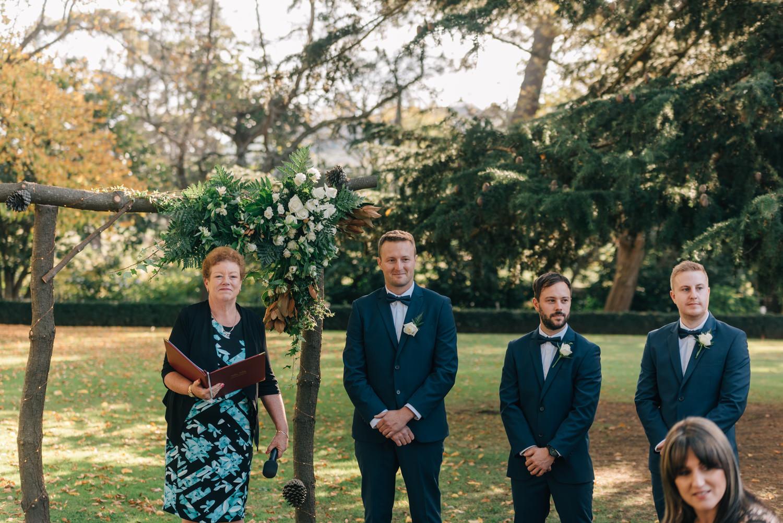 Entally-Wedding-Photography-25.jpg