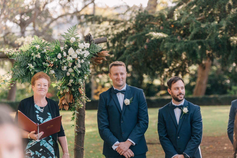 Entally-Wedding-Photography-27.jpg