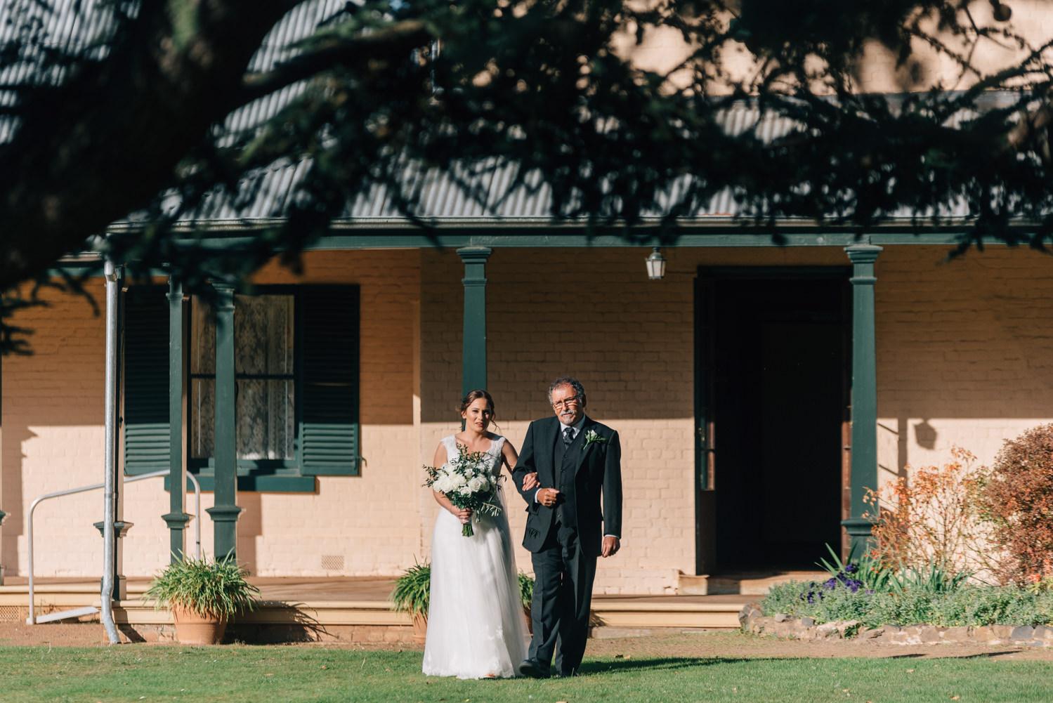 Entally-Wedding-Photography-28.jpg