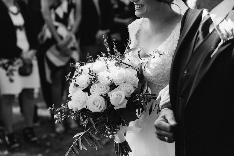 Entally-Wedding-Photography-29.jpg