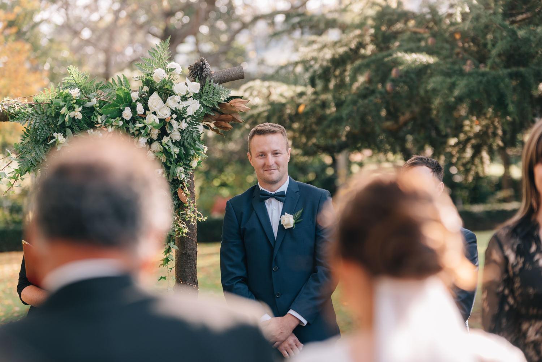 Entally-Wedding-Photography-30.jpg