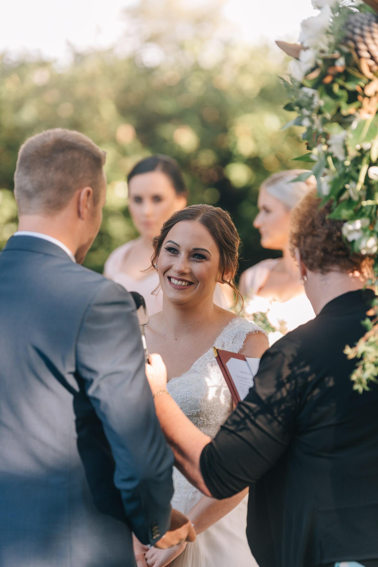 Entally-Wedding-Photography-33.jpg