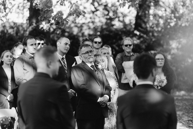 Entally-Wedding-Photography-34.jpg