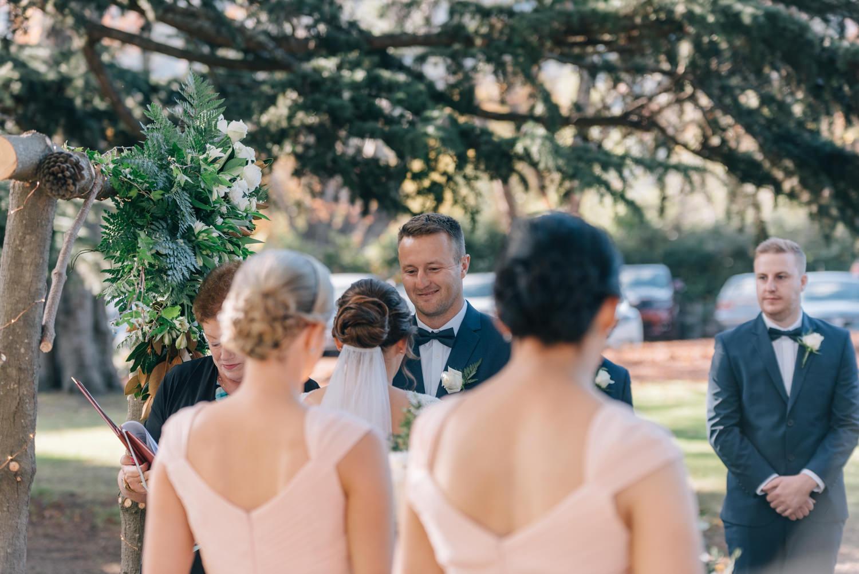 Entally-Wedding-Photography-36.jpg