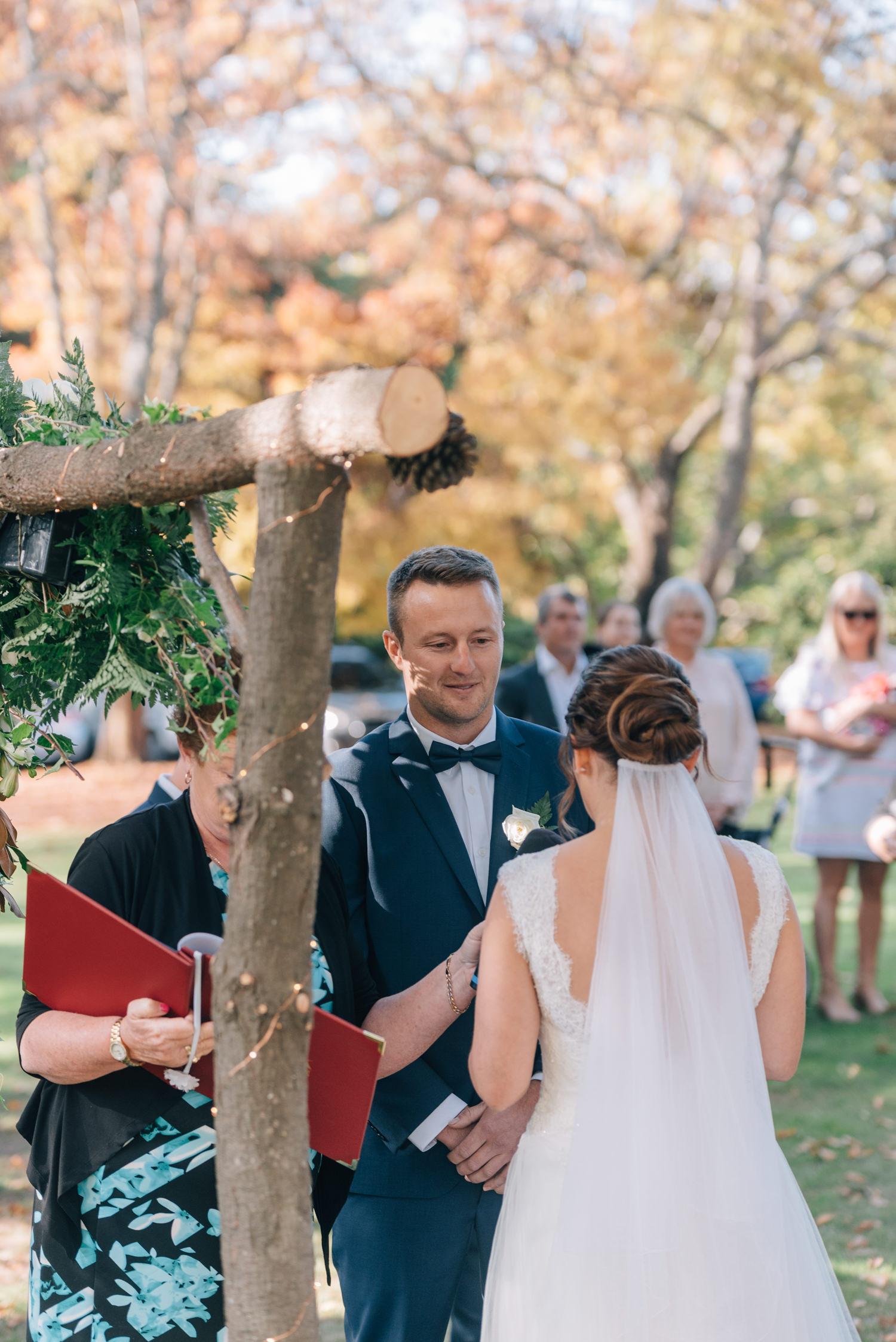 Entally-Wedding-Photography-35.jpg