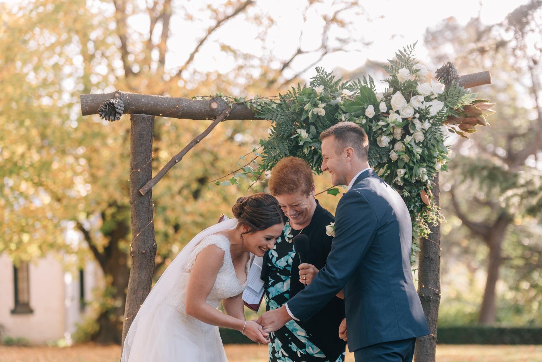 Entally-Wedding-Photography-37.jpg