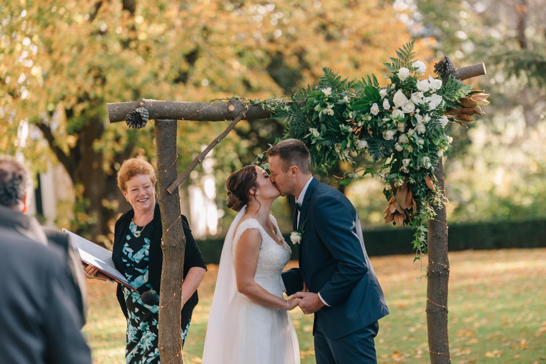 Entally-Wedding-Photography-38.jpg