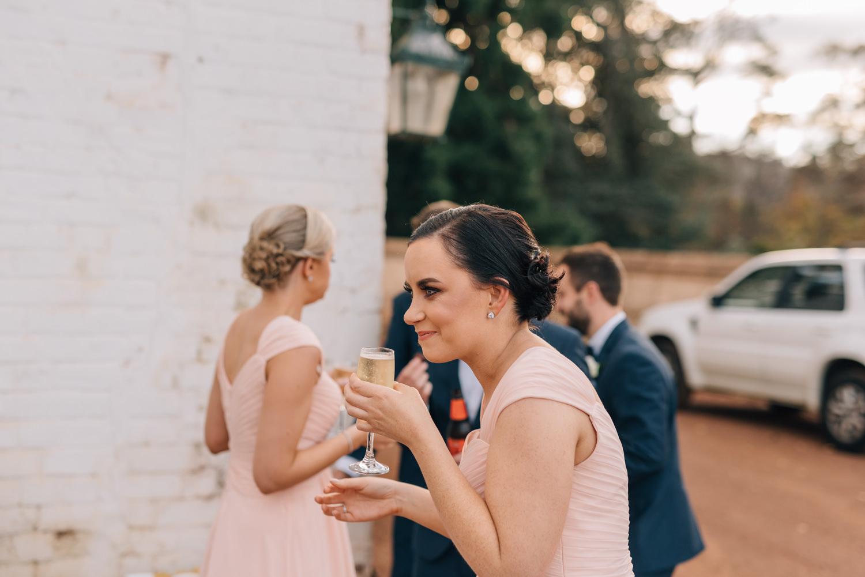 Entally-Wedding-Photography-40.jpg