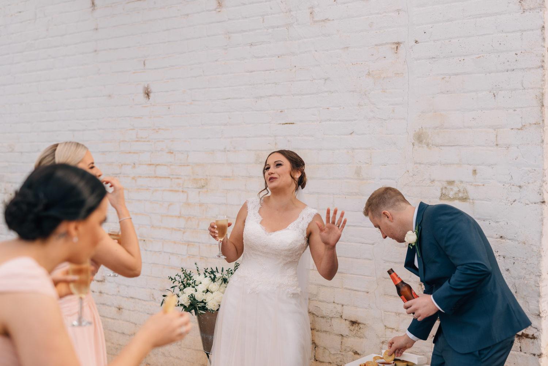 Entally-Wedding-Photography-41.jpg