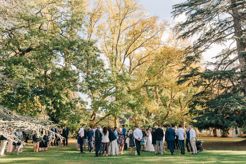 Entally-Wedding-Photography-39.jpg