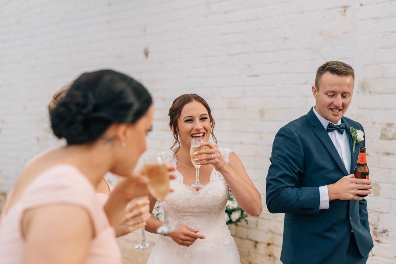 Entally-Wedding-Photography-42.jpg